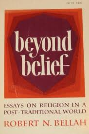 beyond belief essays religion post traditional world abebooks beyond belief essays on religion in a williams emlyn