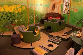 rohnert park round table decor idea of best supeb the marin scoop play dates for rohnert