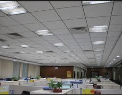 Office false ceiling White Office False Ceiling Home Decoration Commercial Ceilings Manufacturers Suppliers Of 249193 Deccan Services Dubai Office False Ceiling Home Decoration Commercial Ceilings