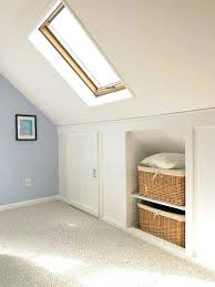 furniture for loft. Loft Storage Ideas Brilliant Best Attic Bedroom On Furniture For Conversion