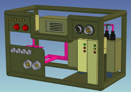 wiring harness design services phoenix dynamics 3d cable routing