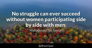 Equality Quotes Amazing Equality Quotes BrainyQuote