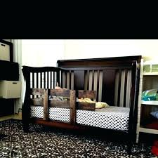 bed rail ideas small bed rail for toddler bed wooden toddler bed rail toddler bed rail