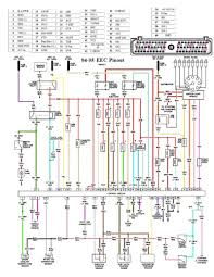 2000 ford mustang stereo wiring diagram schematic wiring diagram 2000 mustang wiring harness schematic diagram database 2000 ford mustang stereo wiring diagram schematic