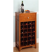 winsome regalia 24 bottle wine cabinet wine cabinet furniture design