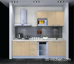 kitchen cabinet melamine beige melamine customize kitchen cabinet for small kitchen cabinet kitchen cupboard melamine paint kitchen cabinet melamine