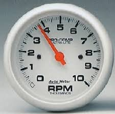 darklair charger custom gauges atm 4493 jpg atm 4497 jpg