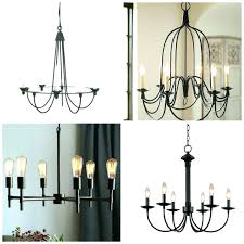 wrought iron votive candle holders votive candle chandelier candle chandelier non electric candle holders glass wrought iron