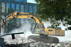 hydraulic breaker tractor construction plant wiki fandom warsaw excavator 006