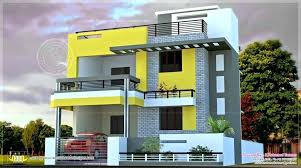 new home plan designs luxury home design with house plan 2 floor