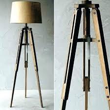 marvelous rustic floor lamps floor rustic floor lamps kirklands rustic floor lamps rustic wooden floor lamps