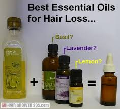 carrier oils for hair. essential oils used for hair loss with carrier oil n