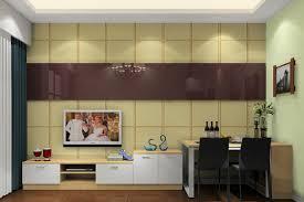 Desk And Tv Cabinet Combo Modern Desks Decoration - Bedroom tv cabinets