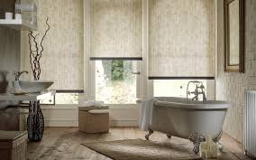 best blinds for bathroom. Delighful Bathroom Bathroom Blinds Intended Best For F