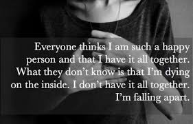 Emotional Quotes Extraordinary Daily Quotes Wishes Top 48 Emotional Quotes Status Images