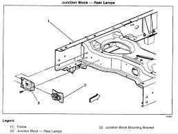 wiring diagram chevrolet silverado on 2002 silverado wiring schematics 1989 chevy silverado fuse box diagram