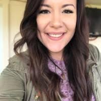 Ashley LeBouef - Houston, Texas Area   Professional Profile   LinkedIn