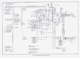 in addition Mercruiser Wiring Diagram 5 7 Ctrical Wiring Tachometer Wiring besides  likewise 1972 Mercruiser 165 wiring diagram  Page  1   iboats Boating Forums in addition Mercruiser Thunderbolt V Ignition Wiring Diagram   Wiring Diagram together with Mercruiser 3 0 Engine Diagram   Wiring Diagram likewise Coil Wiring Diagram   teamninjaz me further MSD Wiring Diagrams – Brianesser in addition Mercruiser Wiring Diagram   kanvamath org as well Mercruiser Wiring Diagram   blurts me also Mercruiser Engine Timing Procedures   PerfProTech. on mercruiser distributor wiring diagram