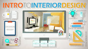 courses interior design. Plain Courses Nifty Courses On Interior Design R42 In Fabulous Inspiration To Remodel  Home With C