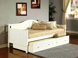 storage day beds full size day bed daybed frames mattress ethnic frame design home designs insight twin with trundle upholstered storage daybeds for