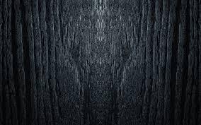 dark hardwood background. 40 Stunning Wood Backgroundstrickvilla Trickvilla Image Of Dark Background Hardwood