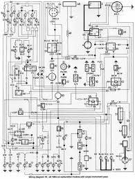 mini cooper r50 wiring diagram 2010 mini cooper fuse diagram drayton lp711 wiring diagram wiring diagram of 1984 onwards all mini series with single instrument pack Drayton Lp711 Wiring Diagram