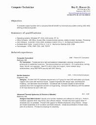 Free Sample Resume For Medical Laboratory Assistant Refrence Medical