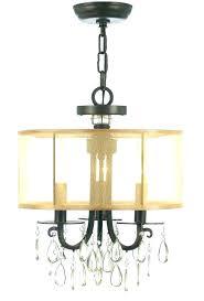 battery chandelier outdoor battery operated chandelier for gazebo