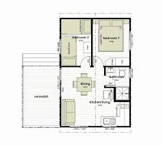 small log cabin floor plans. Cabin Floor Plans Oxley Anchorage Caravan Park Small Bedroom Design Closet Ideas Log
