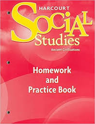 Social Studies   Educational Songs  Free Worksheets  and Classroom     Chicago Public Library Download File