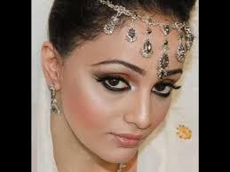 arabic beauty makeup videos