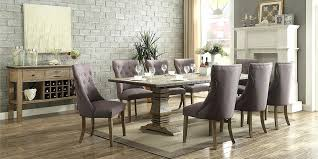 dinning room dining room collection dining room chandeliers