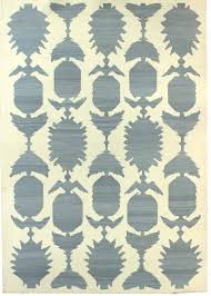 modern rug patterns. Almeria_Collection_New_Zealand_Wool_and_Viscose_Area_Rug_in_Beige_design_by_Mat_the_Basics_2048x2048 Img-thing J32867-Modern-Design-Dhurrie-Rug Modern Rug Patterns