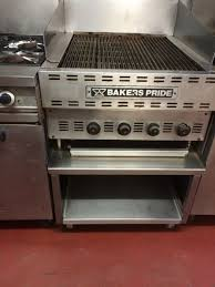 Outdoor Kitchen Equipment Uk Secondhand Catering Equipment Job Lots And Miscellaneous Pub