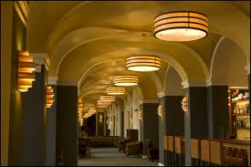 wood veneer lighting. Pendal Lights, Combination Of Wenge \u0026 Toulip Wood Veneer, Wall Lights (7-  Veneer Lighting