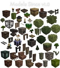 3d texture packs v1 0 3d models pack official conquest add on resource packs