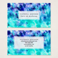 tie dye business cards dye business cards business cards 100