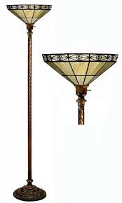 warehouse of tiffany floor lamps expensive tiffany lamps pendant lighting tiffany dragonfly lamp shade tiffany style torchiere lamp shades