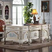 classical office furniture. China Italian Classical Office Furniture T