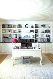 Office built in Elegant Built In Office View In Gallery Home Office Built In Design Ideas Pictures House Interior Design Wlodziinfo Built In Office View In Gallery Home Office Built In Design Ideas