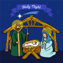 Compare Prices on <b>Birth Jesus</b>- Online Shopping/Buy Low Price ...