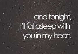 Good Night Quotes Fascinating Good Night Quotes For Your Loved Once [Most Romantic] Tricks By STG