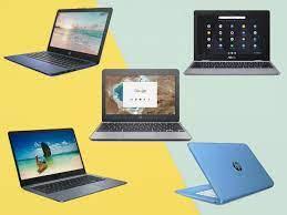 En İyi Laptop Tavsiyeleri – Önerileri 2021 – lakurcala.com
