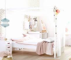 Schlafzimmer Gestalten Vintage Schlafzimmer Von Rauch Page 77 Of