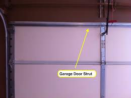 decorating matador garage door insulation kit garage door inside marvellous craftsman garage door opener