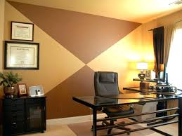 home office wall color ideas photo. Related Office Ideas Categories Home Wall Color Photo E