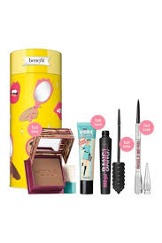 Buy <b>Benefit Cheers</b>, <b>My Dears</b>! Gift Set (Worth £101) from the Next ...