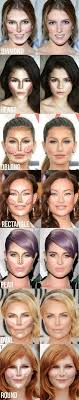 how to contour highlight getthelook makeup