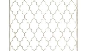 moroccan navy rug rug by tablet desktop original size back to target handmade navy blue