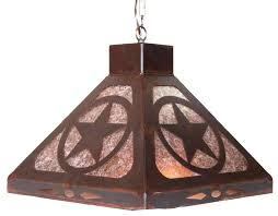 texas star light fixtures